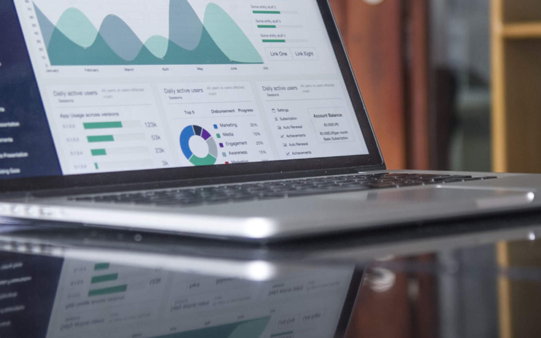 Die DSGVO ab 25.05.2018 Grundlage für den Datenschutz