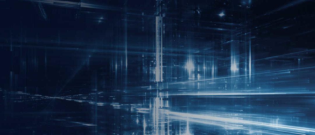 Synology HA Cluster – was ist Hochverfügbarkeit
